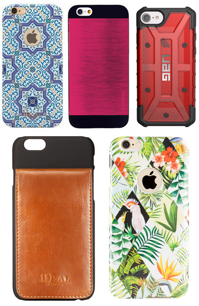 iphone-covers